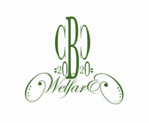 CBC2020 Logo